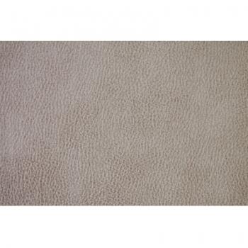 Kalipso White Sand