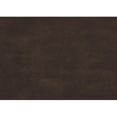 Bolzano Dark Brown