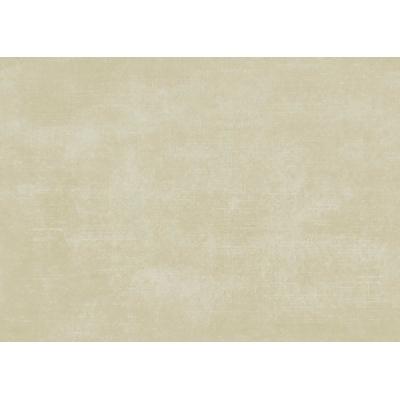 Bolzano Ivory