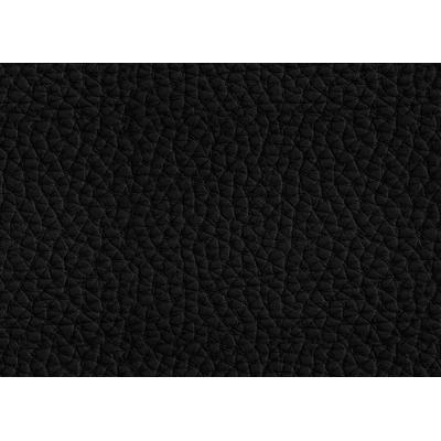 AURORA 280 Black